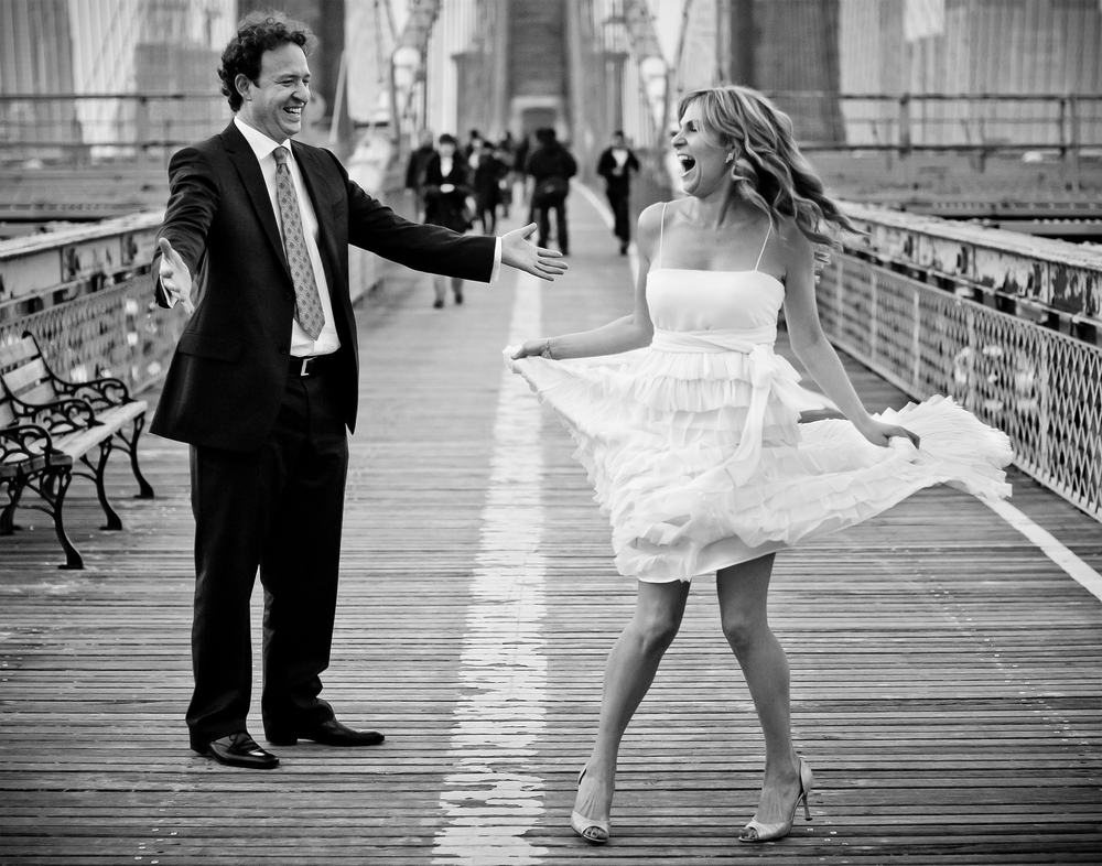 new york wedding photography 0006