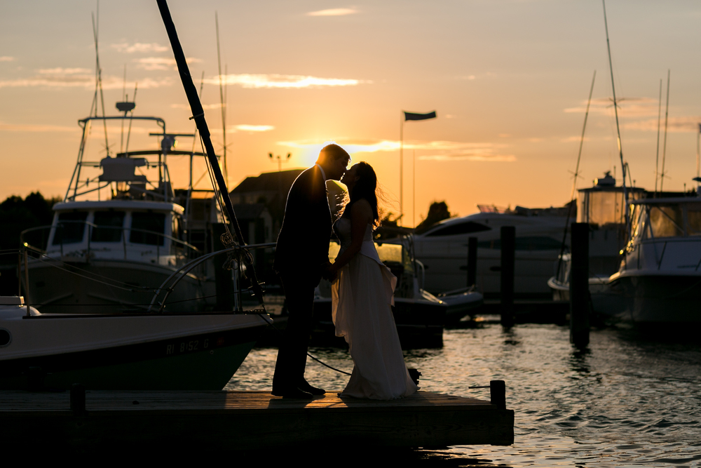 yacht club wedding photography 0001