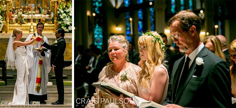 NicoleSameer_St.Paul_CraigPaulsonPhoto_010..jpg