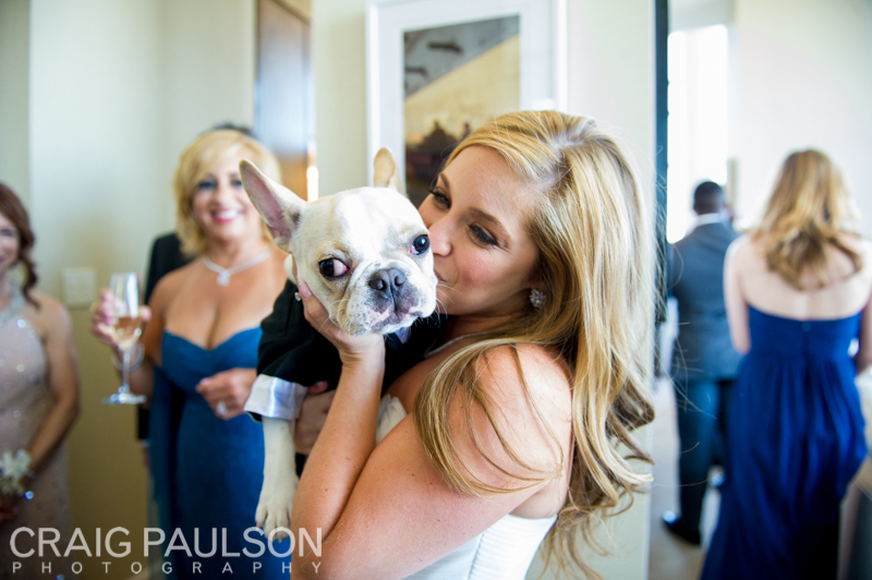 MelissaZach_TrumpSoho_CraigPaulsonPhotography018.jpg