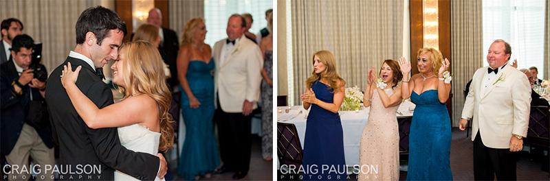 MelissaZach_TrumpSoho_CraigPaulsonPhotography024.jpg