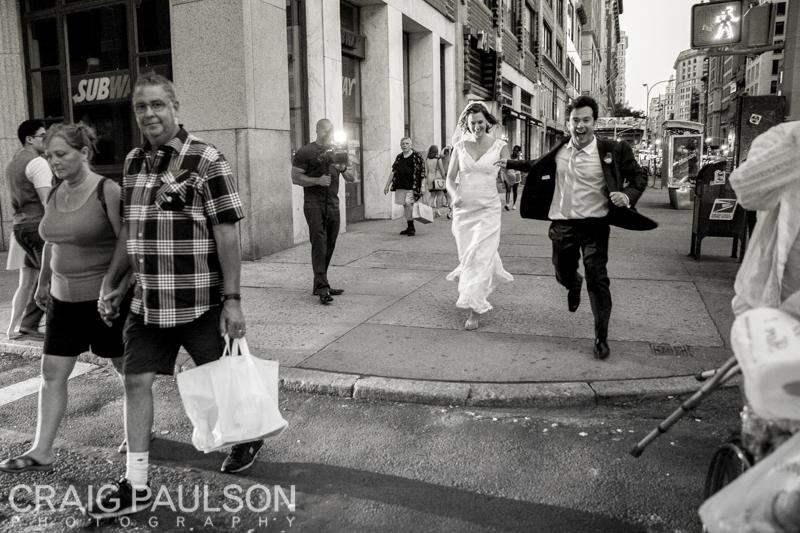 RobinPavle_CraigPaulsonPhotography_MidtownLoft_024.jpg
