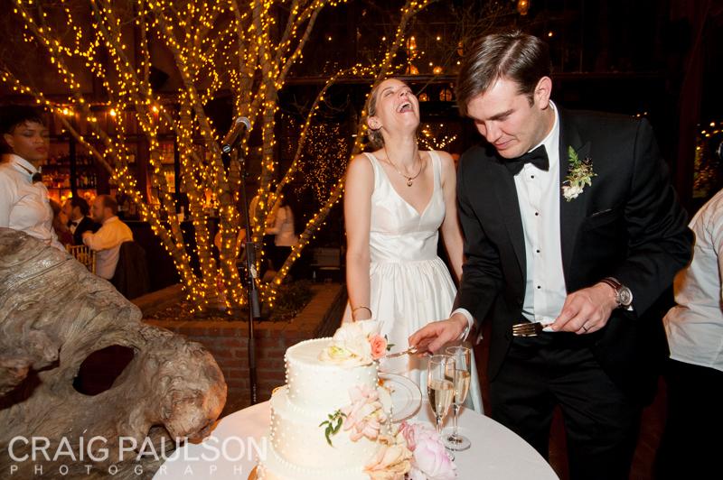 LaurenJustin_ThePark_CraigPaulsonPhoto_020.jpg
