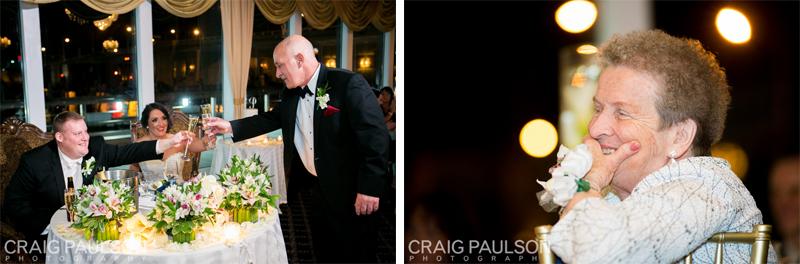 ChristinaRob_BridgeviewYachtClub_CraigPaulsonPhoto_0023.jpg