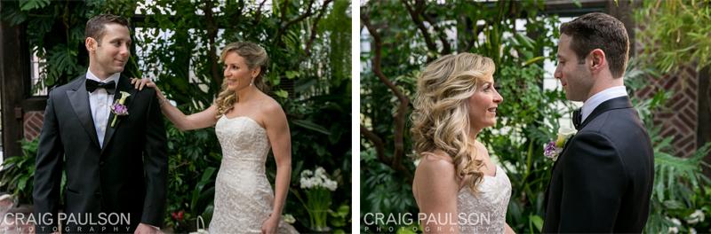 JulieLee_PlChateau_CraigPaulsonPhoto_004.jpg
