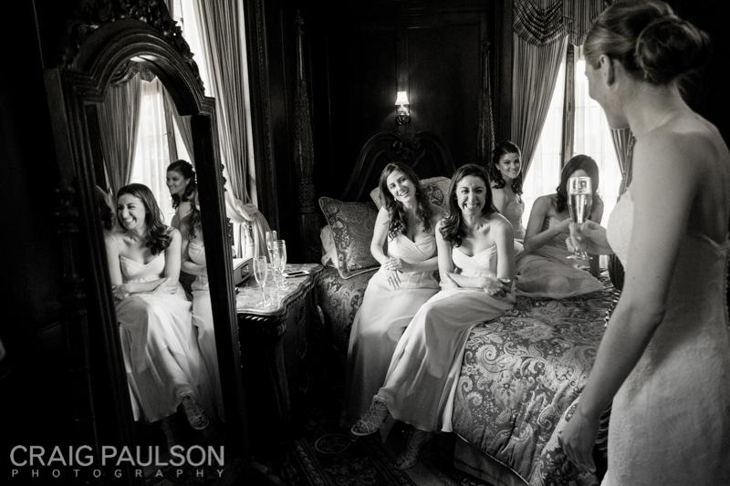 CraigPaulsonPhotography_Bestof2014_001.jpg