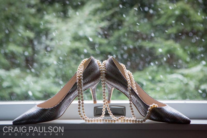 CraigPaulsonPhotography_Bestof2014_004.jpg