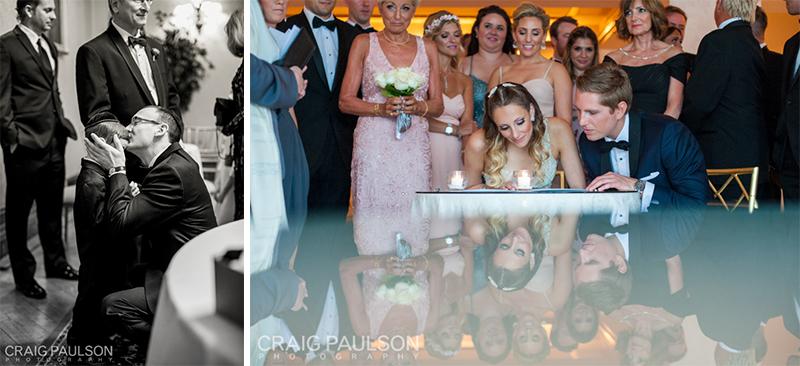 CraigPaulsonPhotography_Bestof2014_017.jpg