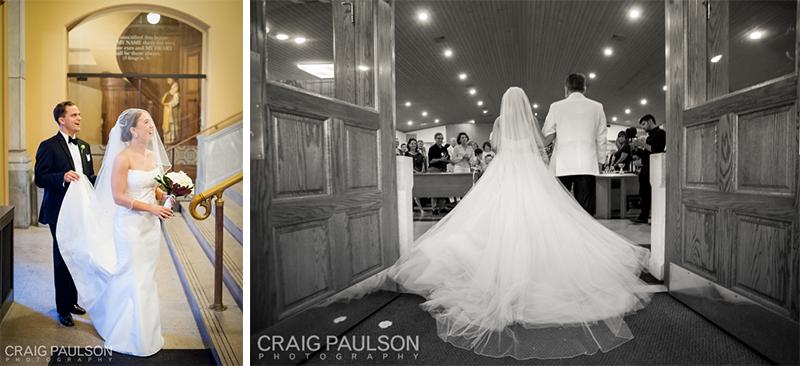 CraigPaulsonPhotography_Bestof2014_021.jpg