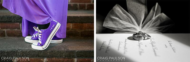 CraigPaulsonPhotography_Bestof2014_036.jpg