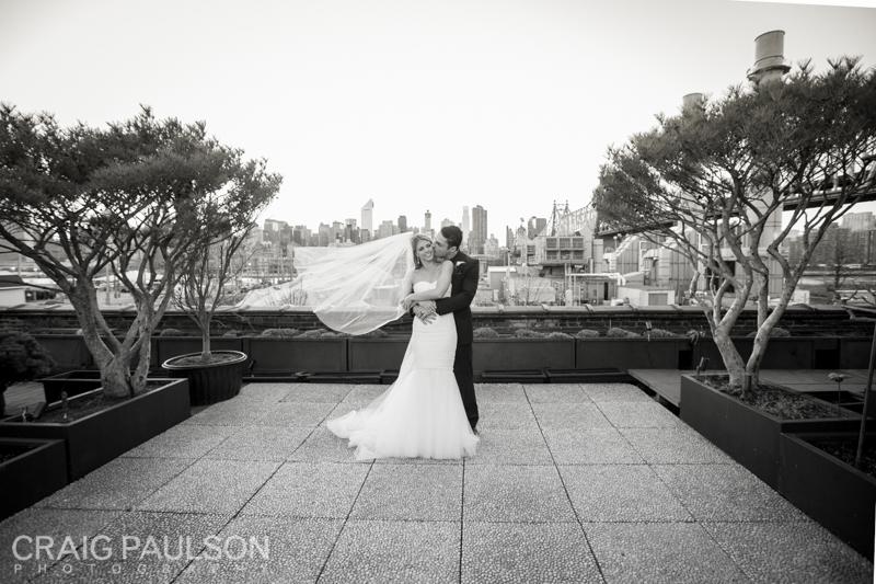 CraigPaulsonPhotography_Bestof2014_037.jpg