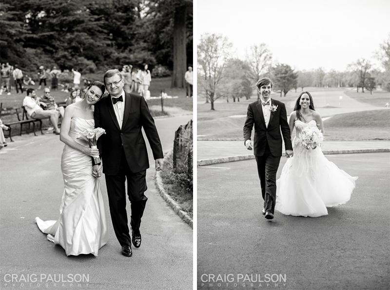 CraigPaulsonPhotography_Bestof2014_038.jpg