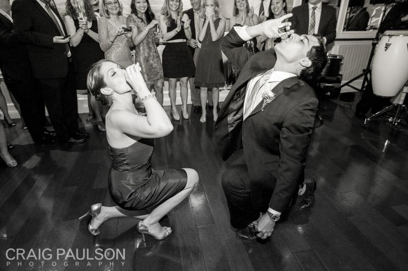 CraigPaulsonPhotography_Bestof2014_043.jpg