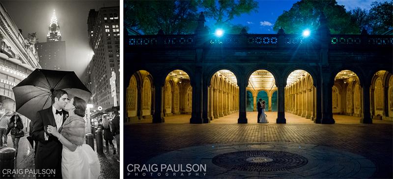 CraigPaulsonPhotography_Bestof2014_046.jpg