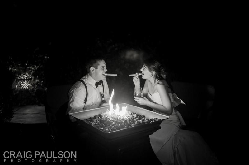 CraigPaulsonPhotography_Bestof2014_047.jpg