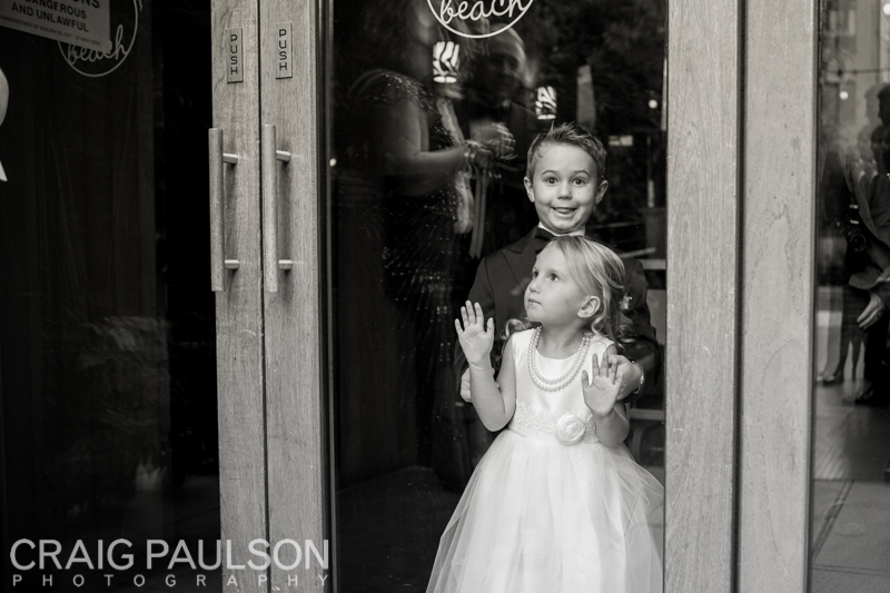 LaurenJustin_ThePark_CraigPaulsonPhoto_005.jpg