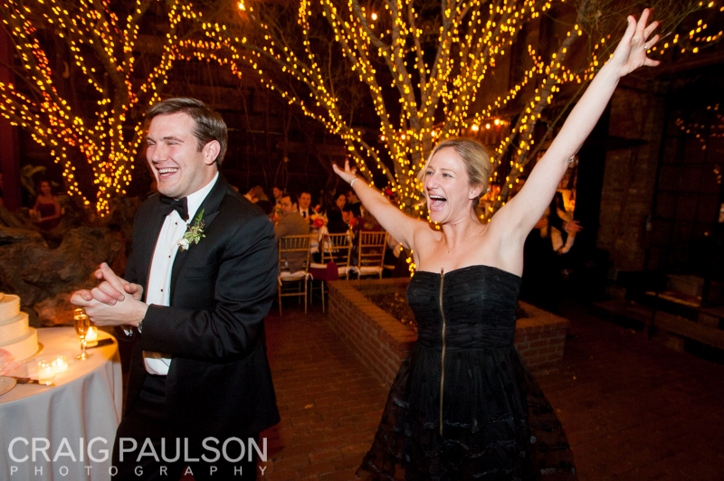 LaurenJustin_ThePark_CraigPaulsonPhoto_022.jpg