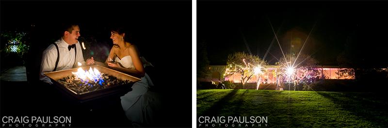 PamBrian_HamiltonFarms_CraigPaulsonPhotography022.jpg