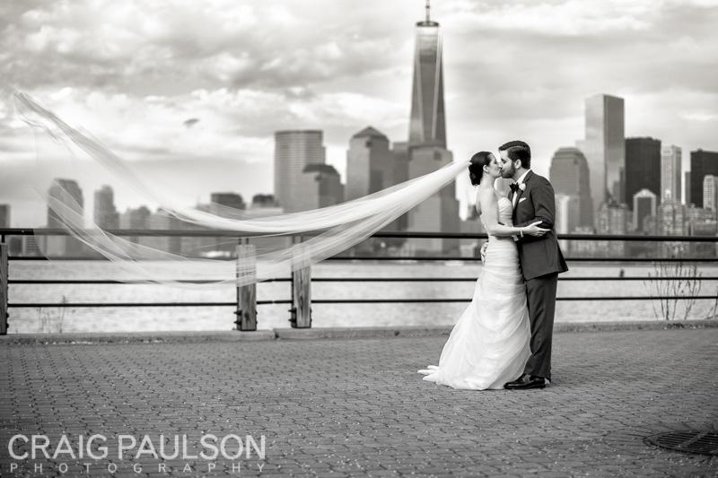 lauren_adam_CraigPaulsonPhotography_016.jpg