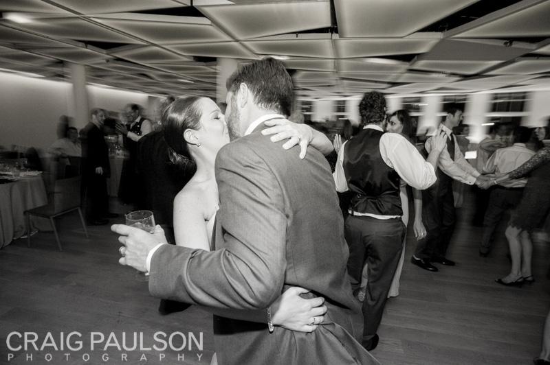 lauren_adam_CraigPaulsonPhotography_021.jpg