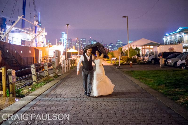 lauren_adam_CraigPaulsonPhotography_026.jpg