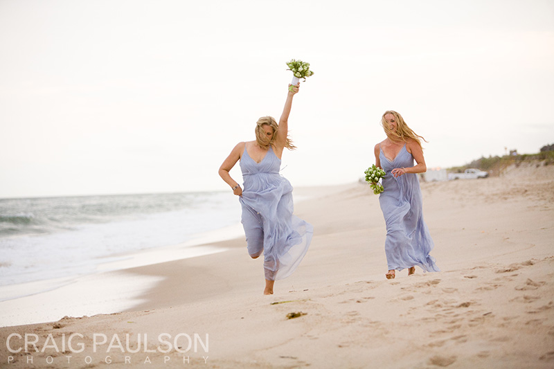 WeddingParty_Craig_Paulson_Photography_001.jpg
