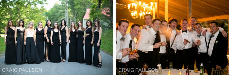 WeddingParty_Craig_Paulson_Photography_002.jpg