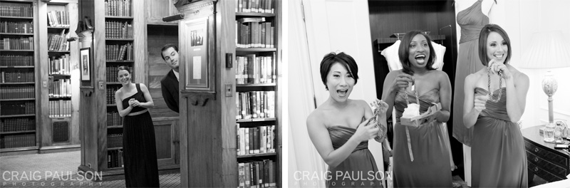 WeddingParty_Craig_Paulson_Photography_005.jpg