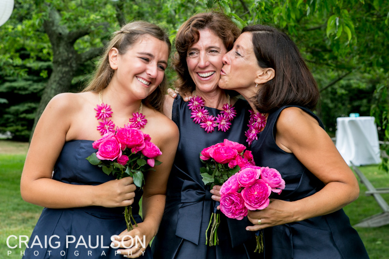 WeddingParty_Craig_Paulson_Photography_006.jpg
