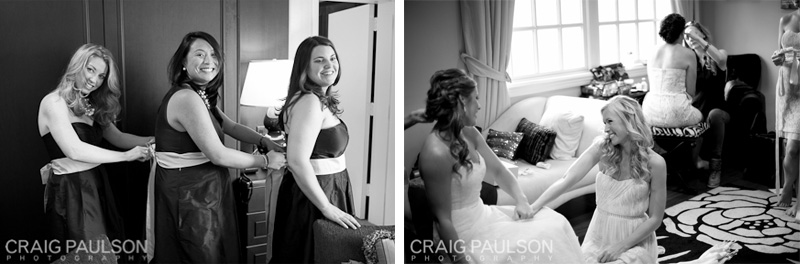 WeddingParty_Craig_Paulson_Photography_007.jpg