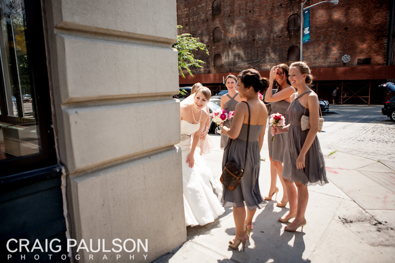WeddingParty_Craig_Paulson_Photography_009.jpg