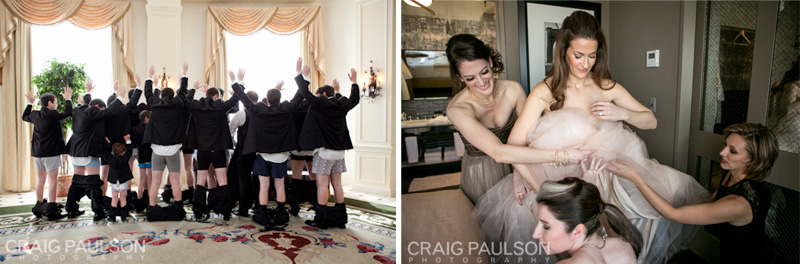 WeddingParty_Craig_Paulson_Photography_010.jpg