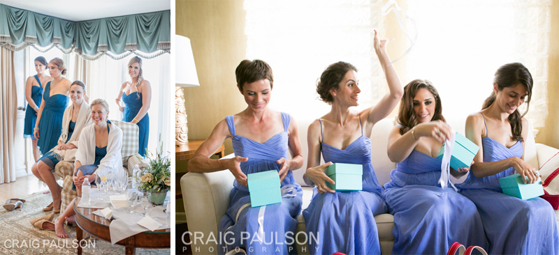 WeddingParty_Craig_Paulson_Photography_013.jpg