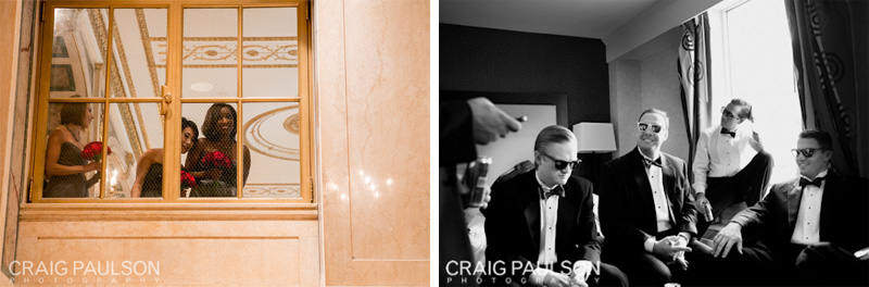 WeddingParty_Craig_Paulson_Photography_014.jpg