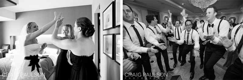 WeddingParty_Craig_Paulson_Photography_012.jpg