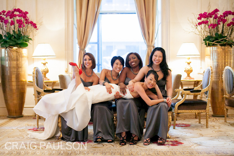 WeddingParty_Craig_Paulson_Photography_015.jpg