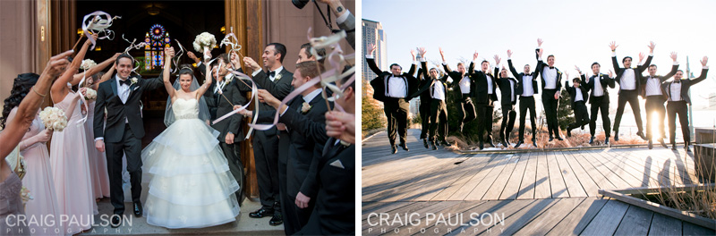 WeddingParty_Craig_Paulson_Photography_017.jpg
