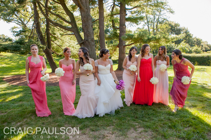 WeddingParty_Craig_Paulson_Photography_020.jpg