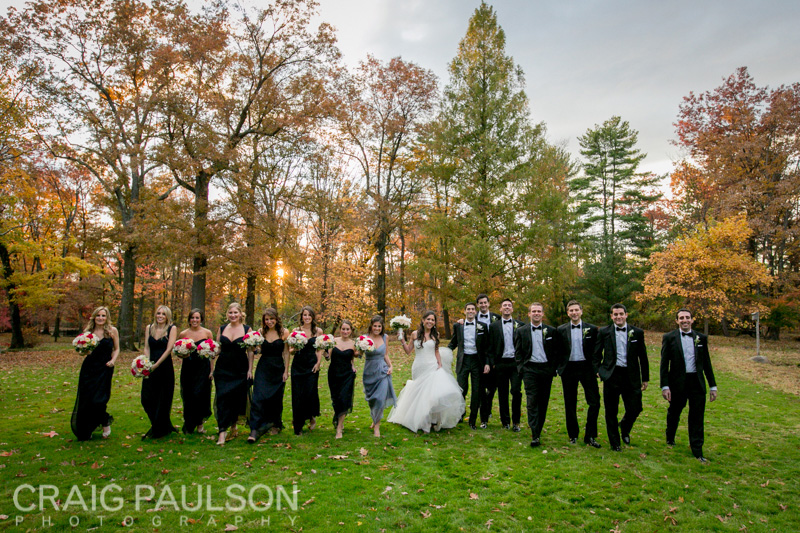WeddingParty_Craig_Paulson_Photography_023.jpg