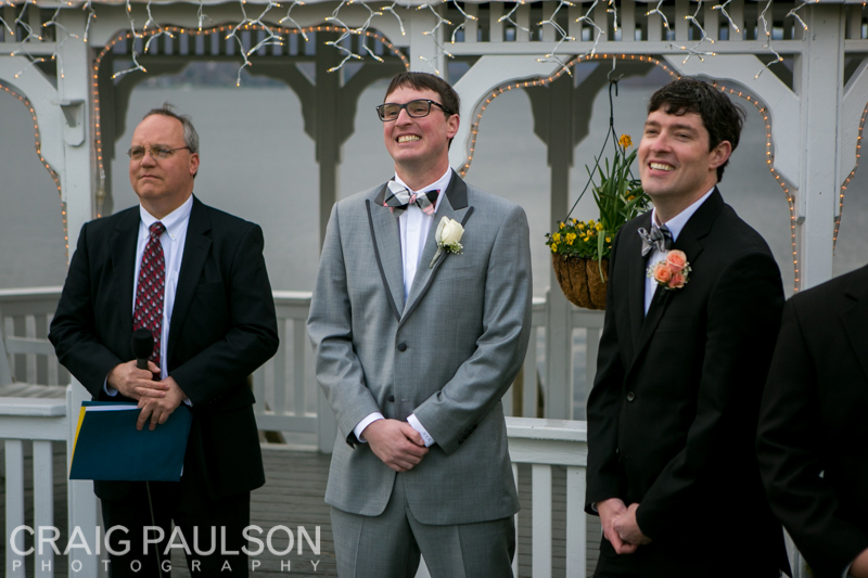 Andrea&Mike_CandlewoodInn_CraigPaulsonPhotography_011.jpg