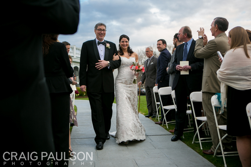Andrea&Mike_CandlewoodInn_CraigPaulsonPhotography_010.jpg