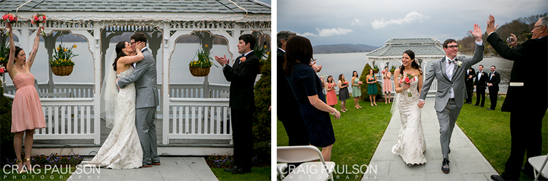 Andrea&Mike_CandlewoodInn_CraigPaulsonPhotography_014.jpg