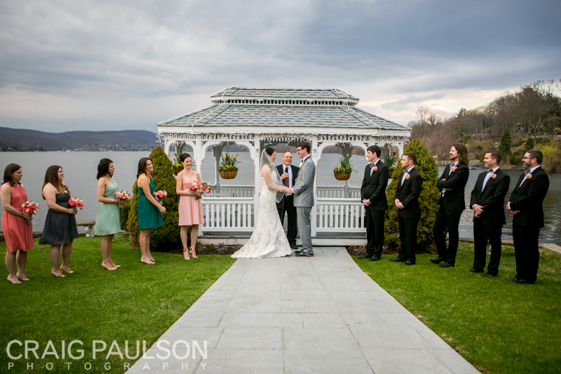 Andrea&Mike_CandlewoodInn_CraigPaulsonPhotography_012.jpg