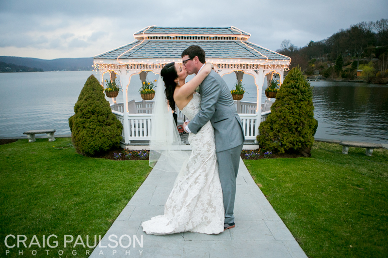 Andrea&Mike_CandlewoodInn_CraigPaulsonPhotography_017.jpg
