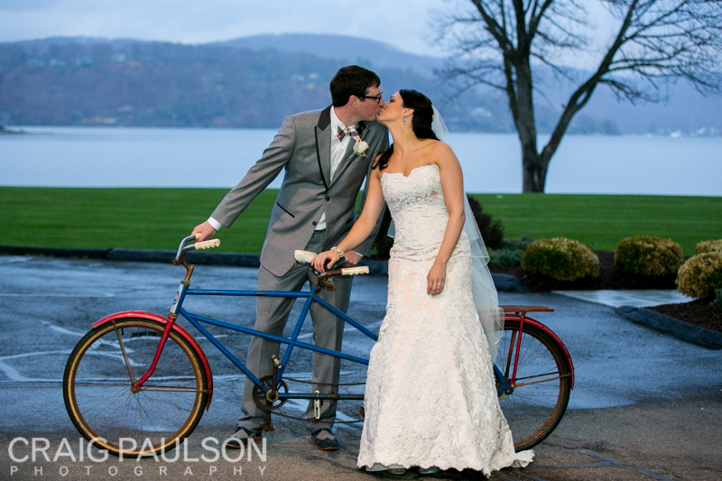 Andrea&Mike_CandlewoodInn_CraigPaulsonPhotography_016.jpg
