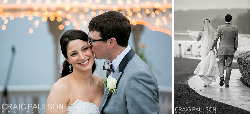 Andrea&Mike_CandlewoodInn_CraigPaulsonPhotography_018.jpg