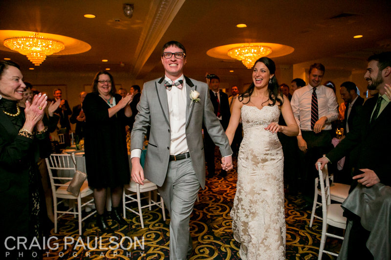 Andrea&Mike_CandlewoodInn_CraigPaulsonPhotography_020.jpg