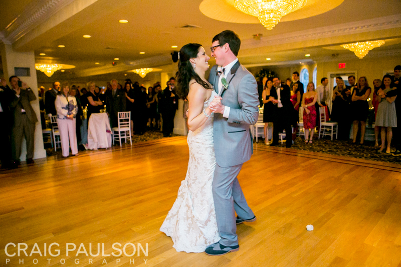 Andrea&Mike_CandlewoodInn_CraigPaulsonPhotography_022.jpg