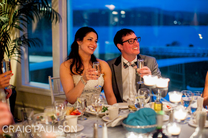 Andrea&Mike_CandlewoodInn_CraigPaulsonPhotography_023.jpg