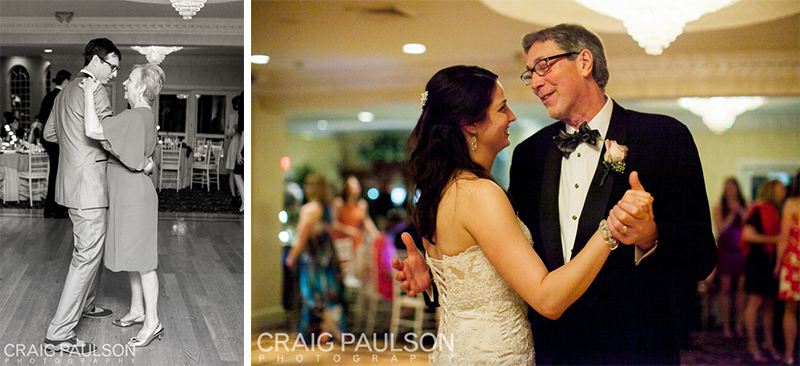 Andrea&Mike_CandlewoodInn_CraigPaulsonPhotography_025.jpg